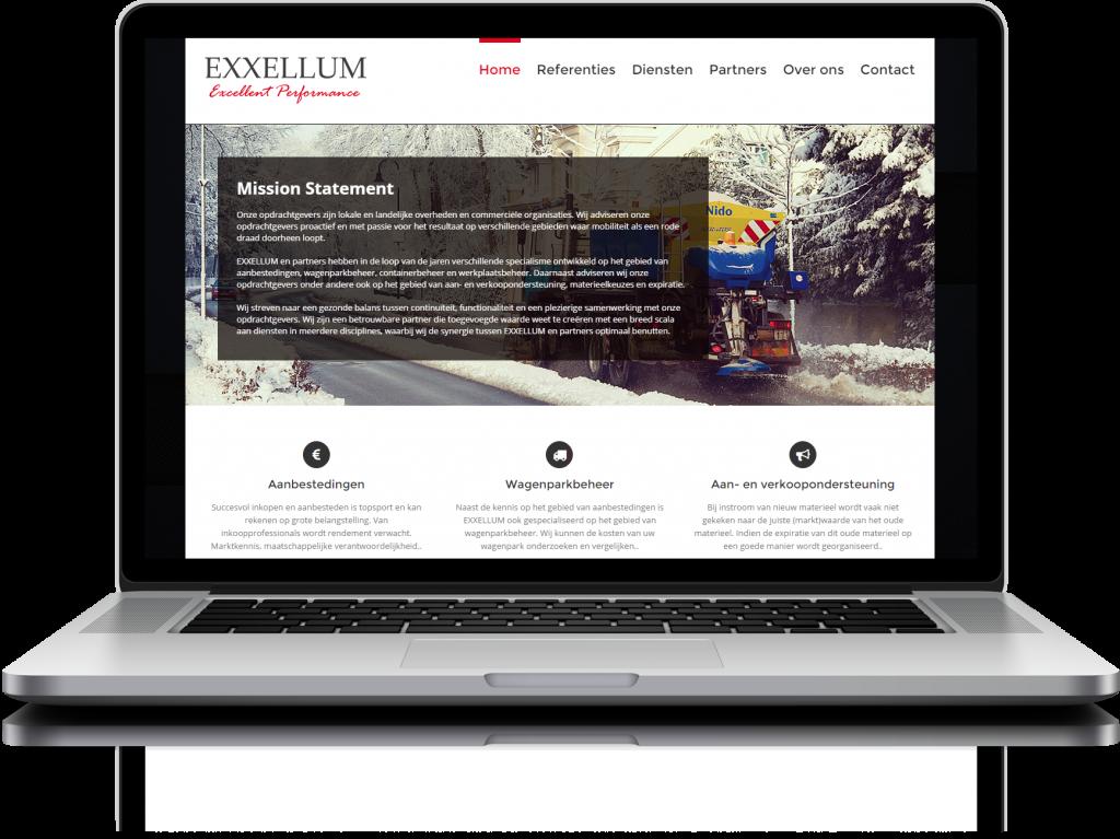 Exxellum