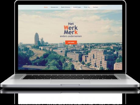 Het WerkMerk