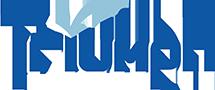 Logo Triumph Design